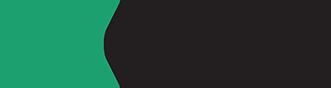 C1 CMS Logo